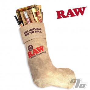 RAW Cones Bundle for a RAW Cones filler