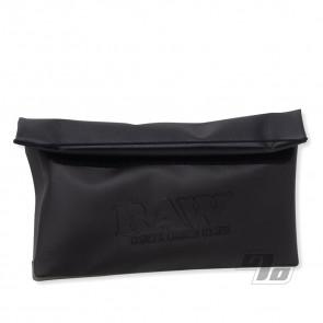 RAW Flat Pack