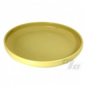 RAW Flying Disc