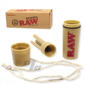 RAW Reserva Stash
