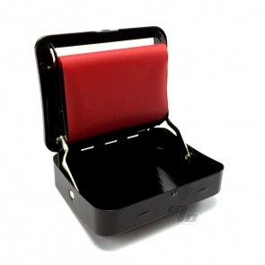 RAW 79mm Auto Roll Box