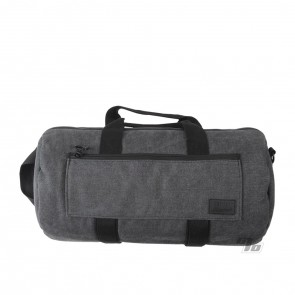 RYOT 16in SmellSafe Pro-Duffle bag