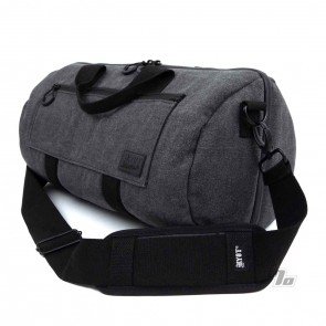 RYOT 20in SmellSafe Pro-Duffle Bags