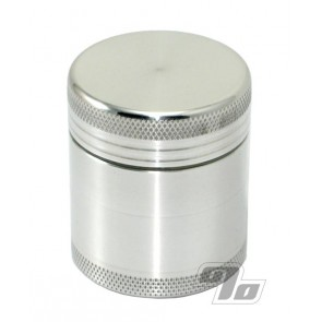 Space Case Scout Grinder/Sifter