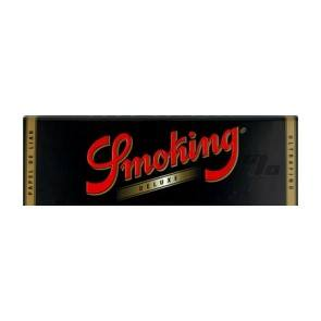 Smoking Deluxe 1 1/4 Rolling Papers