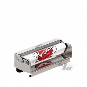 Smoking 70mm Metal Rolling Machine