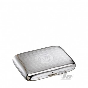 Smoking Brand Cigarette Case