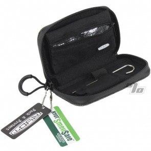 Krypto Kit Smell Safe Smoking System