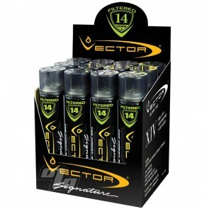 Vector Butane Case