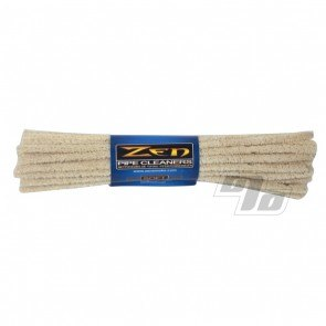 Zen Pipe Cleaners in a bundle of 48